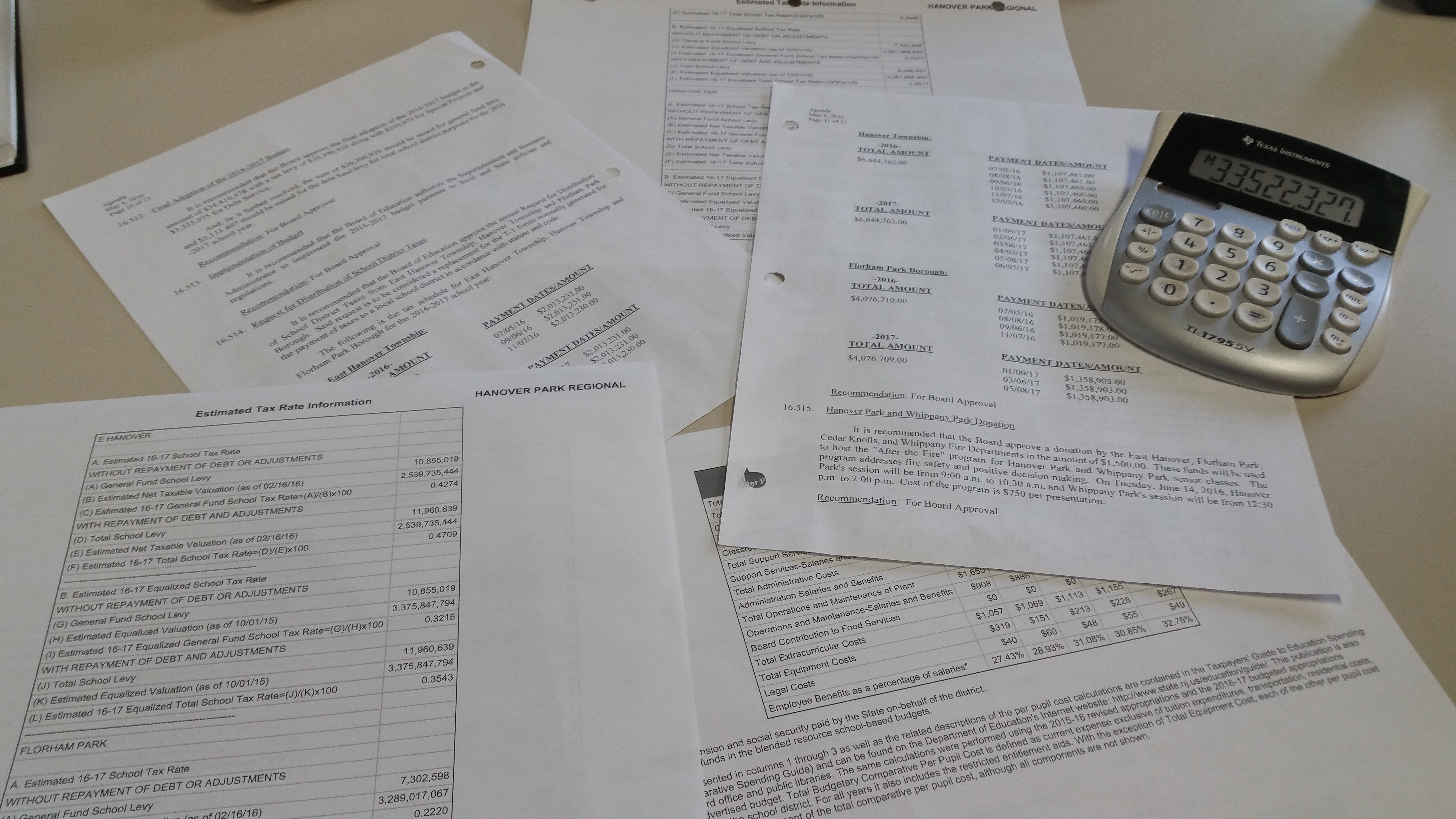 6b839e01581f8bdc3a5d_school_budget.jpg