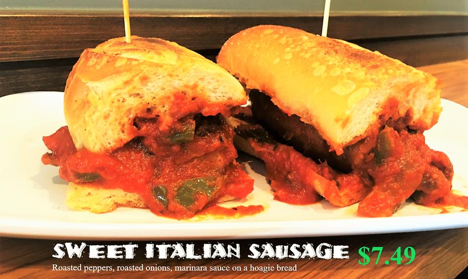 7907b4ca2537e5ee7899_sweet_italian_sausage.jpg