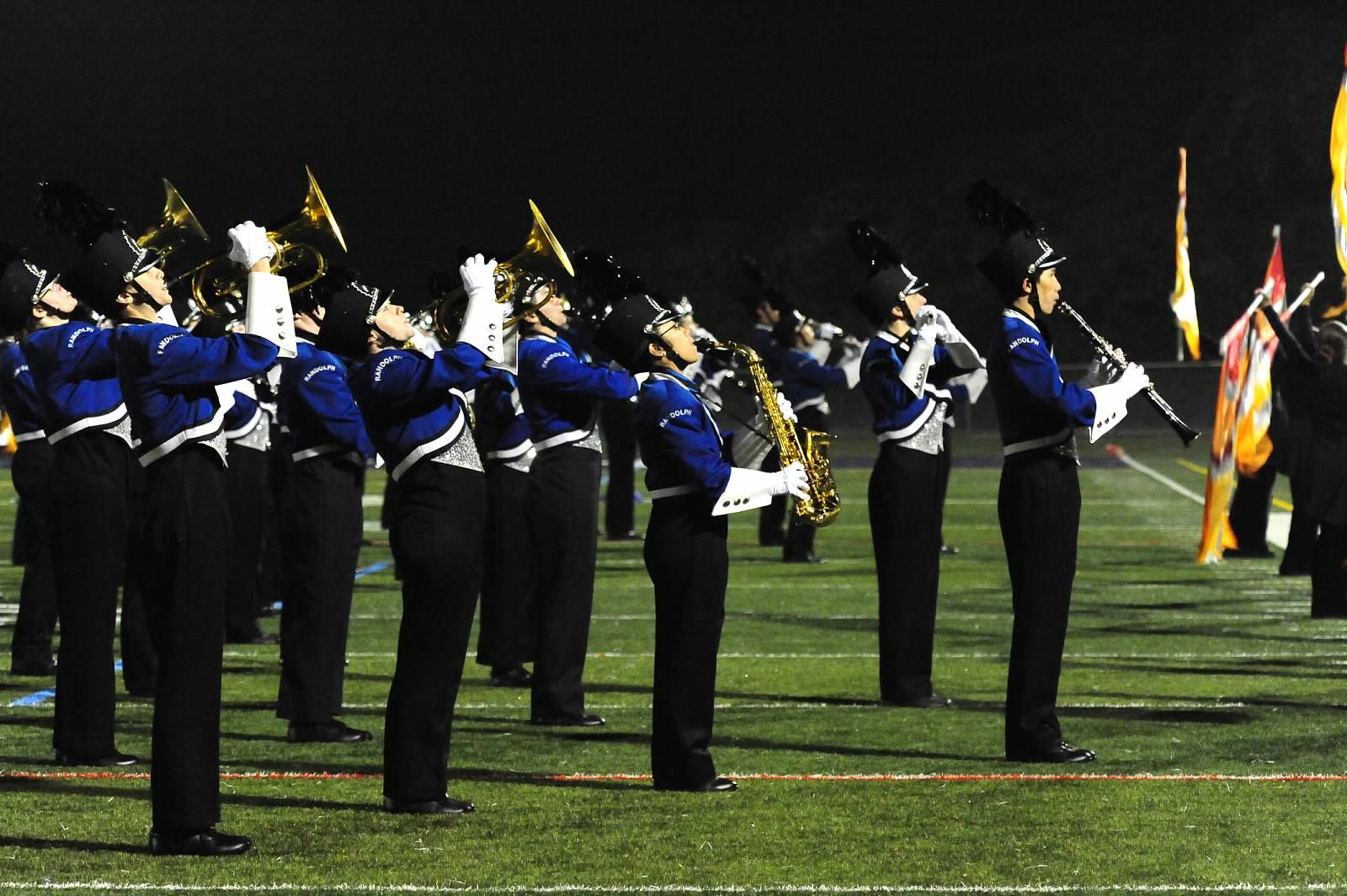 8fd2d1c7006e573a317e_UTS_2014_band_on_the_field.JPG