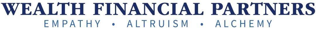 Wealth Financial Partners, LLC (IFG)