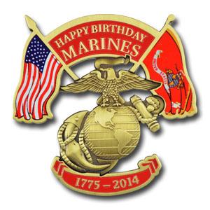 cbea8cf29e4de3a72d81_Marine_Birthday.jpg