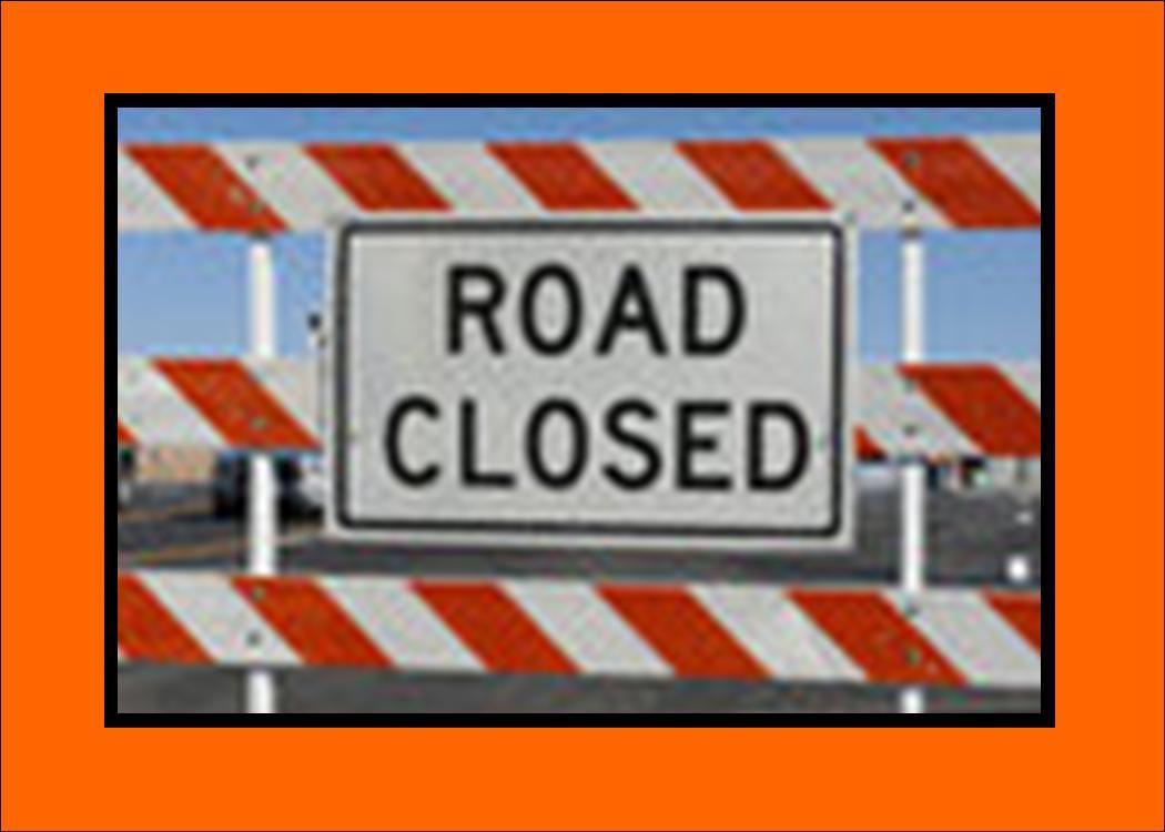 cc7ca3762be45f24fc06_road_closed_sign.jpg