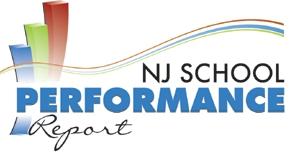 d677d39c7bd2131a61ef_NJ_School_Performance_Report_logo.jpg