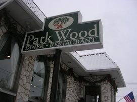 d7a0b046b7f5c0d88cdf_parkwood_diner_2.jpg