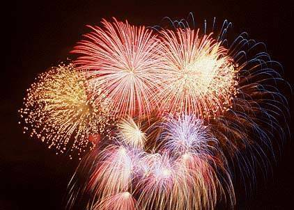 e48512de3be615c7f952_fireworks.jpg