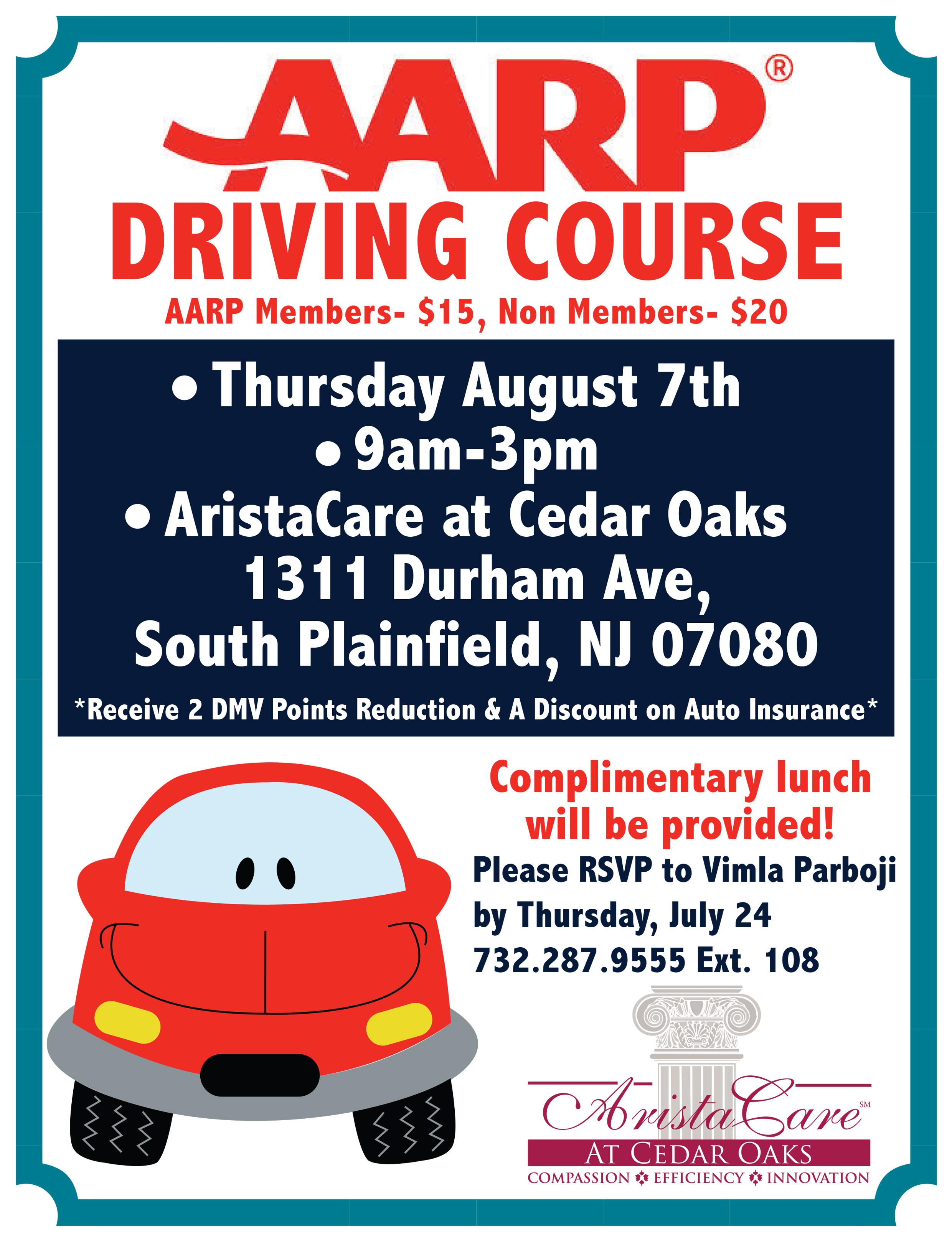 Online Defensive Driving Course Nj >> Aarp Driving Class Online Kindle Fire Hd Sale Price
