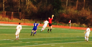 Millburn High Soccer Team Advances to Group 4 Semis and Sets Sights on State Title, photo 5