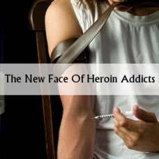 From Prescription Drugs to Heroin: The New Face of Addiction, photo 1