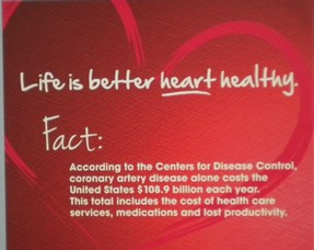 Heartfacts