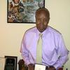 Small_thumb_022e03643feecd428394_malcolm_nettingham_w_congressional_gold_medal