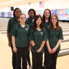 Small_thumb_c1dfda3a733fcd0edab9_girls_bowling_team