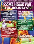 Thumb_5412dbc385d9ae945859_christmas_flyer