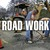 Tiny_thumb_48bd71be781755633783_s-02roadwork