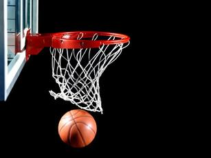Top_story_02f1c61d83dcf52d3f6a_basketball