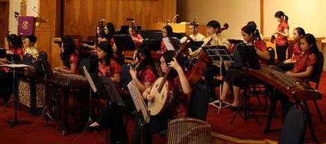 Top_story_d37eca19788f7d4714b3_chinese_musicians_2012