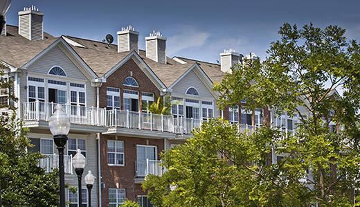 2d1c5a91d5e07cfb74f9_a28b21f0c6c42e9694c0_sompixbatemanaffordablehousing.jpg