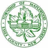 50db1bc6a253517fdb55_Maplewood_crest.jpg