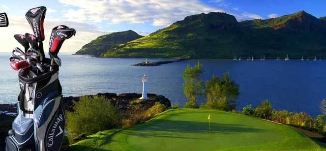 9a5586a5d6fe5b45fb1b_kauai-lagoons-club-rentals.jpg