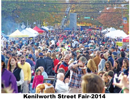b3b4077708ab5bdf600d_crowd-Kenilworth_SF-2014.jpg