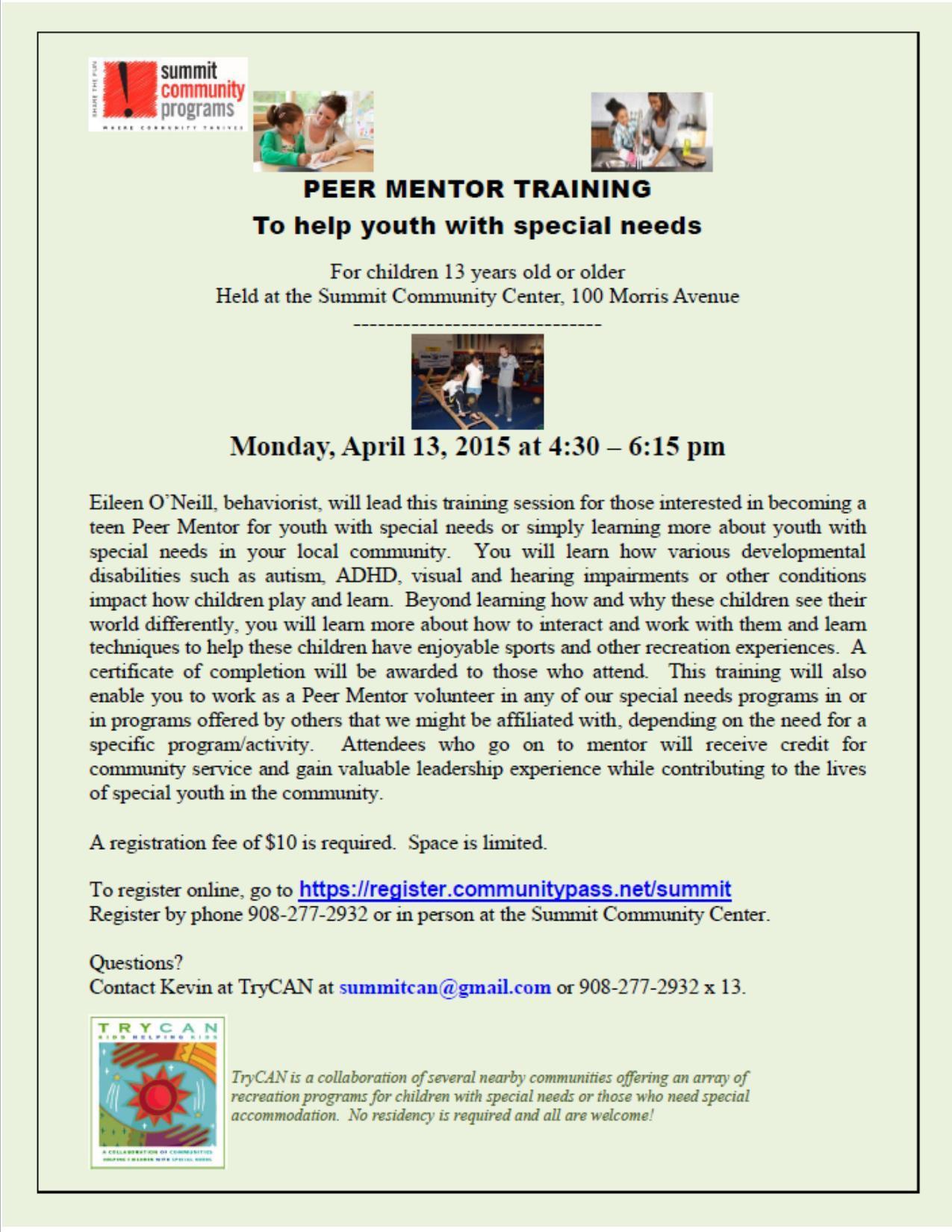 c558dddf9d17daf93304_mentor_training_flyer_April_2015.jpg