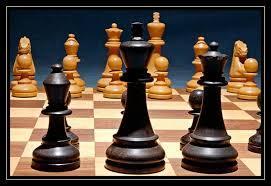 f7d54fed9b130cf44774_chess_class.jpg