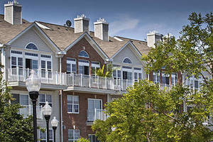 Carousel_image_2d1c5a91d5e07cfb74f9_a28b21f0c6c42e9694c0_sompixbatemanaffordablehousing