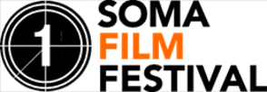 Carousel_image_4827cca94ad5f6a0a66f_soma_film_festival