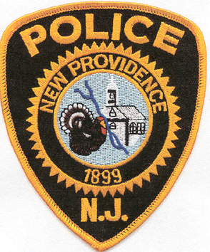 New Providence Police Report Phone Scams on Rise, photo 1