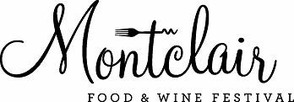 Montclair Food & Wine Festival Gives Back to the Community Year-Round, photo 1