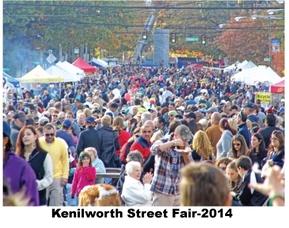 Carousel_image_b3b4077708ab5bdf600d_crowd-kenilworth_sf-2014