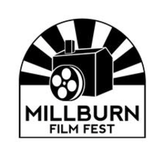 Cathy Scorsese to Open 3rd Annual Millburn Film Fest, photo 1