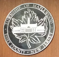 Maplewood Township Committee Introduces $39 Million Budget; Addresses Capital Improvements, Parking and Fences, photo 1