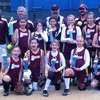 Small_thumb_551bfb568732bde3427d_summit_10u_maroon_champs