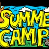Small_thumb_6855c055fa4e8687cbe4_summer_camp