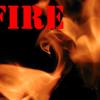 Small_thumb_8cfe2bdf6a75ced581bc_montco_fire_graphic