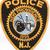 Tiny_thumb_6dff8b6b613eb6a2fa33_newprov_police_patch