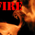Tiny_thumb_8cfe2bdf6a75ced581bc_montco_fire_graphic