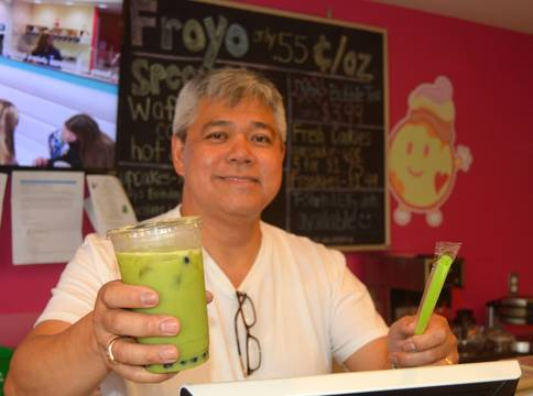 Top_story_864599f68fd79292d694_albert_-_bubble_tea