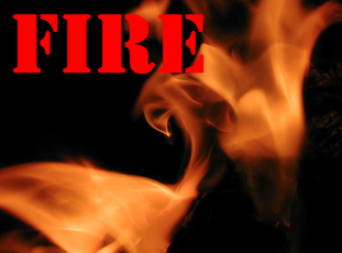 Top_story_8cfe2bdf6a75ced581bc_montco_fire_graphic