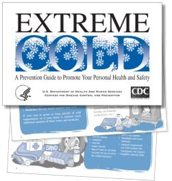 39f7902a255c70a12d5d_extreme_cold_prevention_guide.jpg