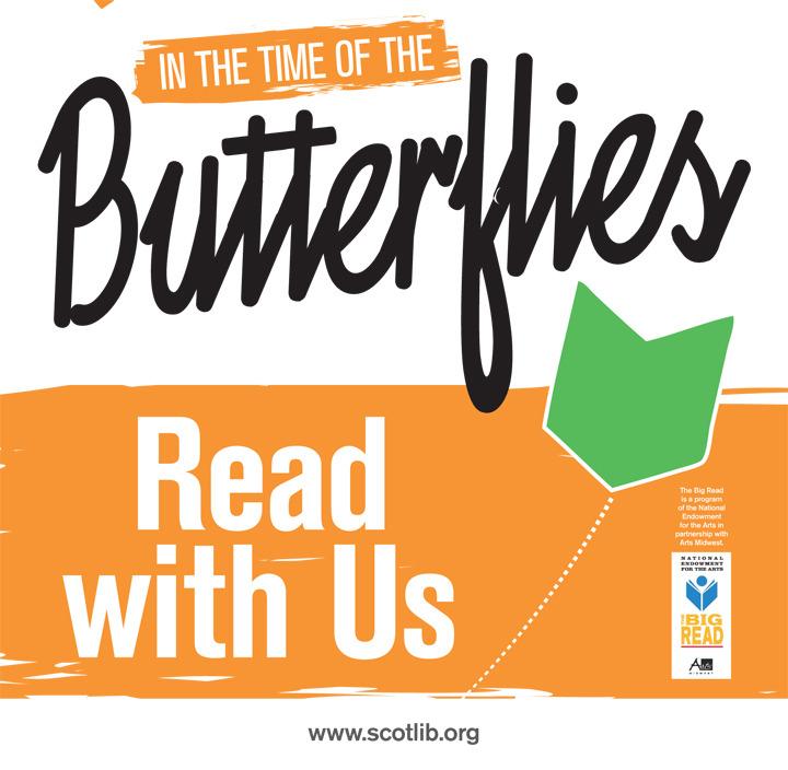 3bfad9974e89d77eaa33_smaller_butterflies.jpg