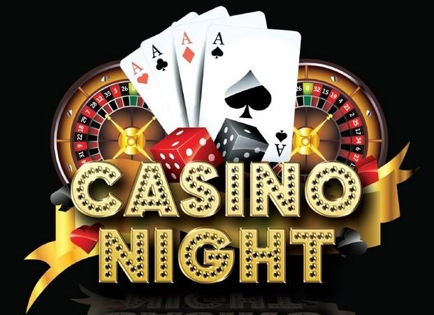 4d01c20a795d2887a02d_Casino-Night.jpg