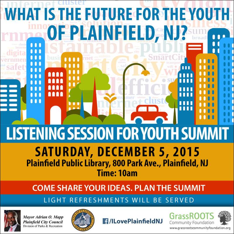 a34eb7538718d107cc21_Youth_Summit_Listening_Session_Flyer__12_5_15.jpg