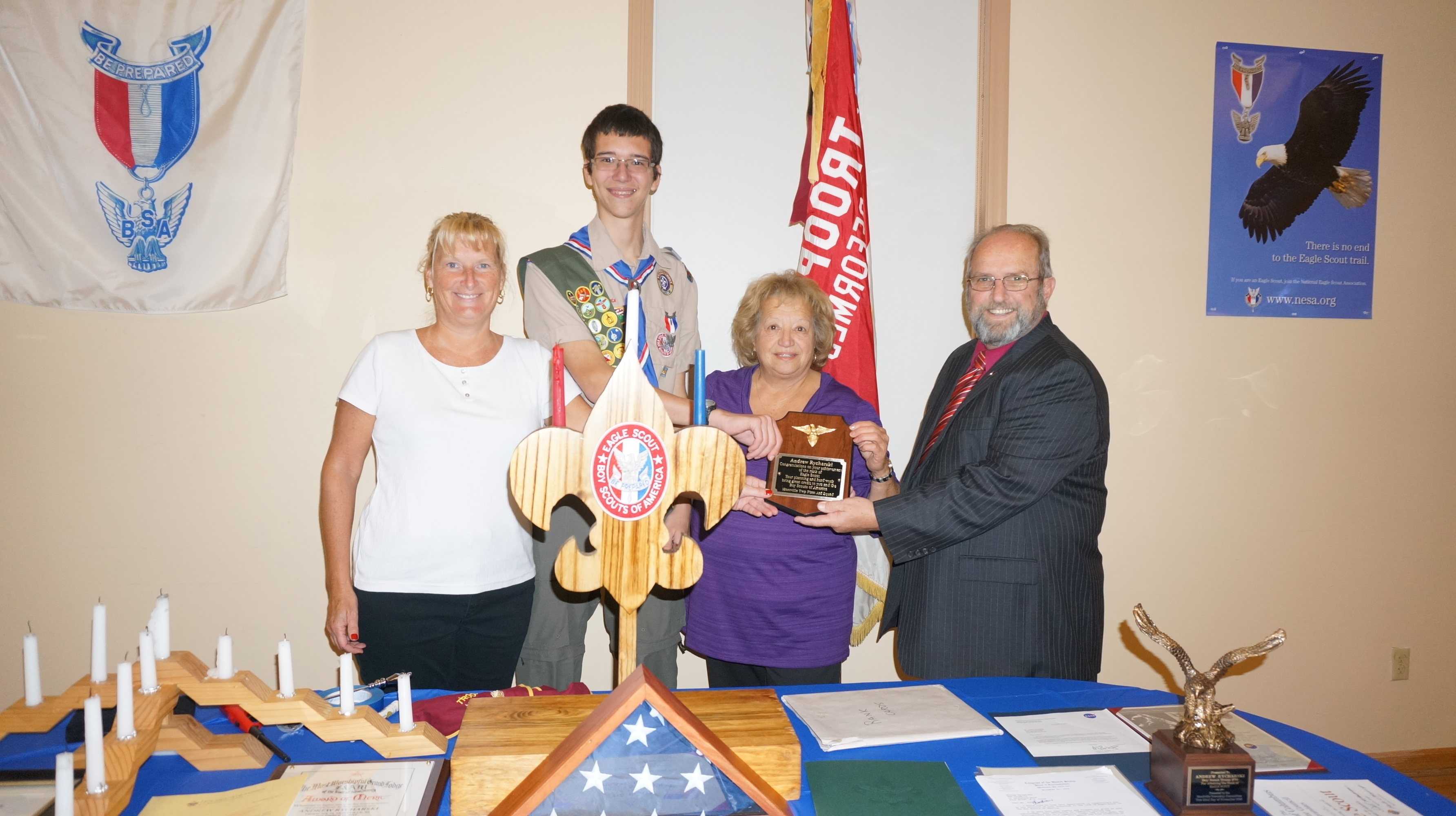 aed77eb03d0535f19781_aa_Andrew_s_Court_of_Honor_169.JPG