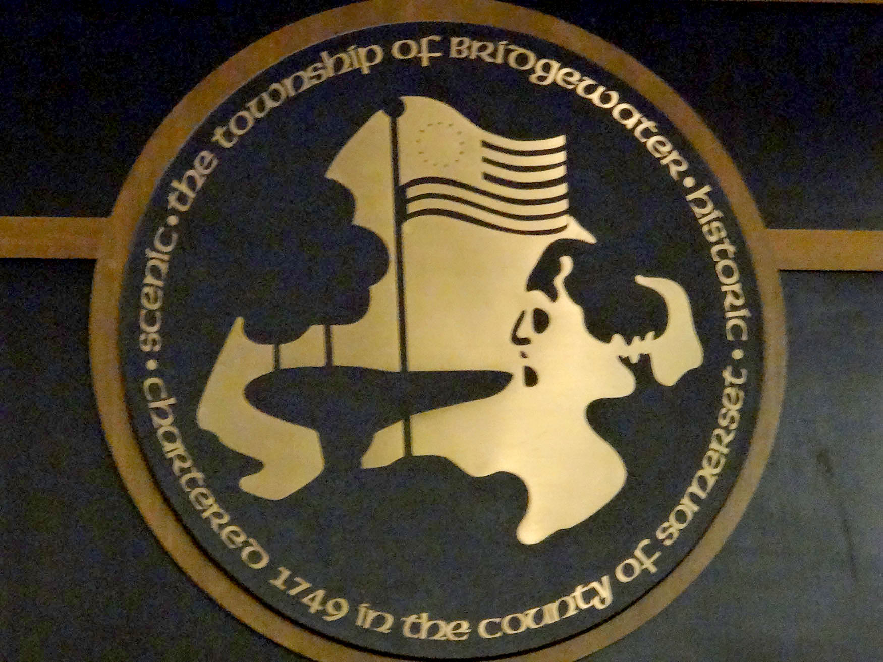 b12ecf1247740fce189a_Bridgewater_symbol.jpg