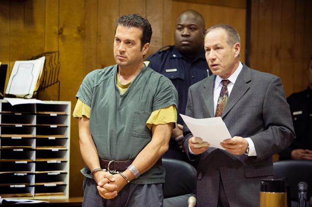 c8df9fefcc47587f8763_murder-hire-arrest.jpg