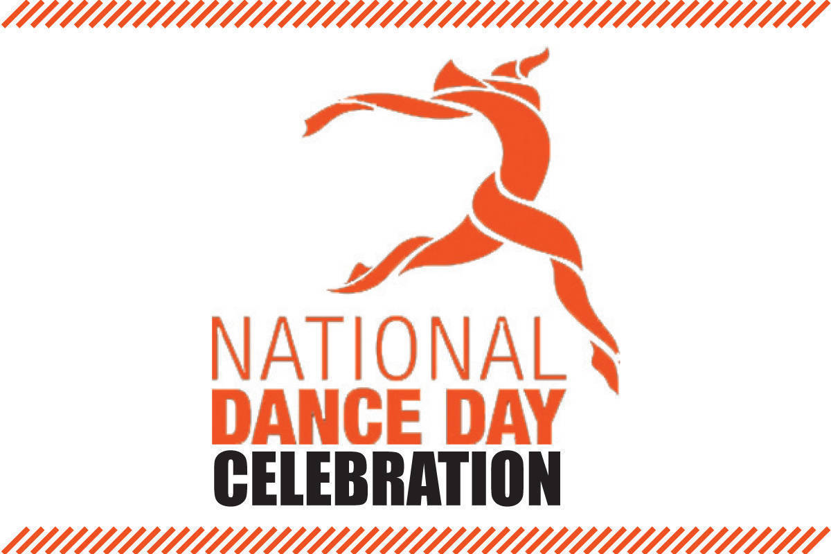 Celebration national day essay Coursework Example