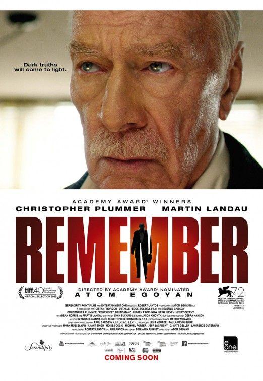 f9f143d3e6e44b8d09b4_remember_movie_poster.jpg