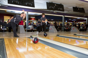 Carousel_image_06aa9cbaecef6148ccc2_bowling_3