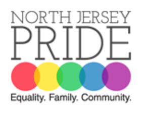 Full Weekend of Events to Culminate Pride Week, photo 1
